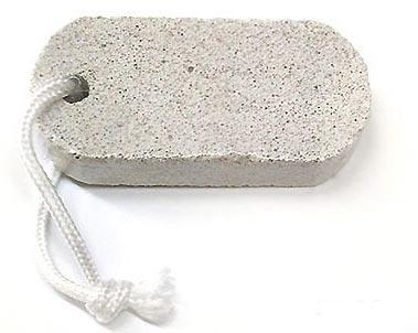 камень фото пемза